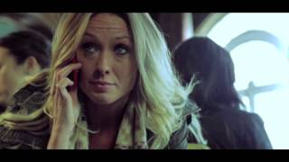 Miranda Wilford - TV Showreel 2013