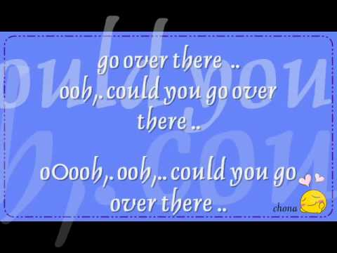 Ne-Yo - A Little Space Lyrics - YouTube