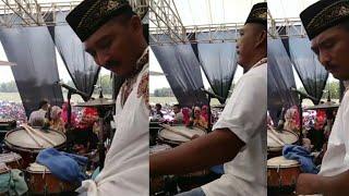 Download lagu Kendang Ky Ageng New Pallapa Terbaru Live In Teluk Wetan Welahan Jepara 12 Oktober 2017 MP3
