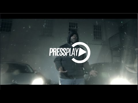 #410 Rendo - Sauce & Smoke (Music Video) @RendoNumbanizzy @Itspressplayent