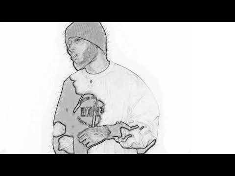 6lack - Unfair (East Atlanta Love Forever) Type Instrumental | 6lack type instrumental