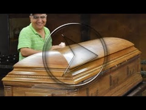 Buy Caskets Online Sale - 24HR DELIVERY AVAILABLE - Expresscasket