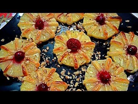 холодные закуски к празднику рецепты с фото