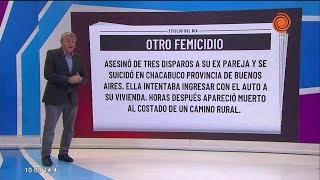 Noticias del día 13/06/2019