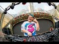 Tomorrowland Belgium 2017 | Slushii