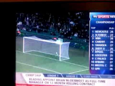 Watch Man U Vs Liverpool Totalsportek