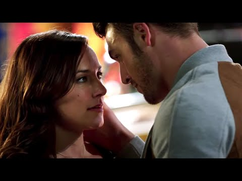 STEP UP ALL IN - Teaser Trailer - Official [HD] - 2014
