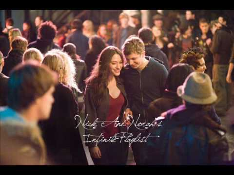 Nick and Norah's Infinite Playlist (Wheres Fluffy Music) - Last Words