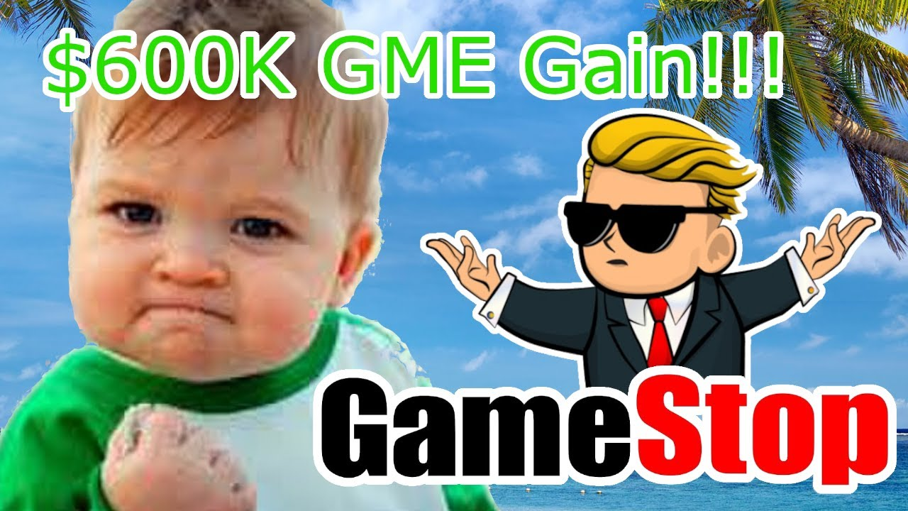 Dogecoin to 1 dollar? Reddit turns to DOGE after GameStop surges ...