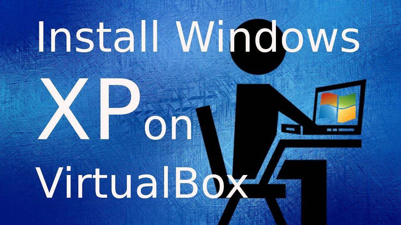 ethernet driver for windows xp 64 bit