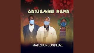 Mazhongondedze (Covid-19)