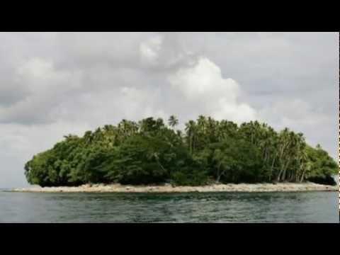 Earthquake tsunami kills at least six in Solomon Islands