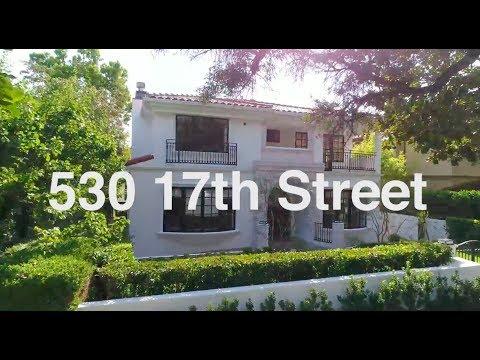 530 17th Street | Santa Monica