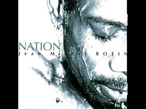 Jean-Michel Rotin - Redemption