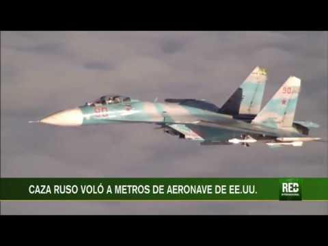 caza-ruso-voló-a-metros-de-aeronave-de-ee.uu.