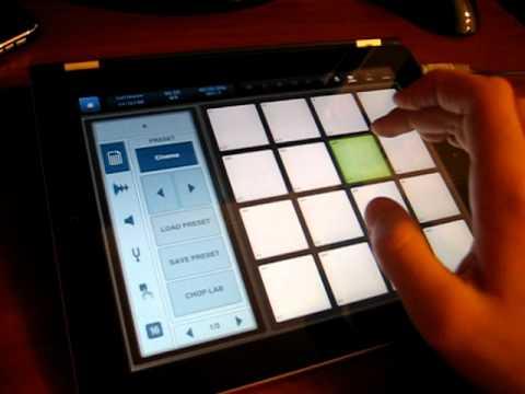 Beatmaker 2 Skrillex Cinema Youtube