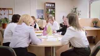видео Пенсионный фонд Ренессанс