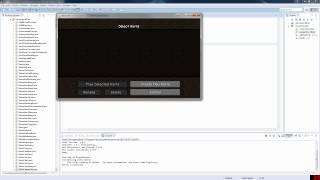 Minecraft Modding #1 - Créer un nouveau bloc