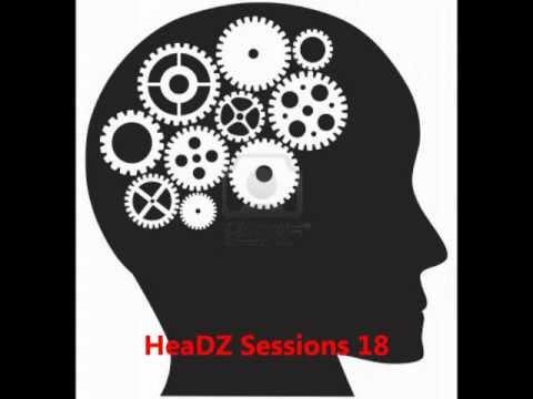 HeaDZ sessions 18