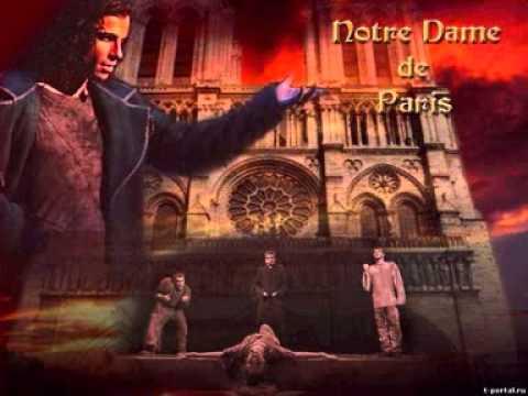 02. (French choir version)- Les sans papiers