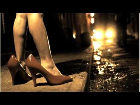 prostitucion prostituta video