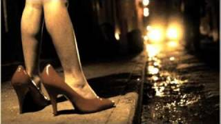 Sociologia - Prostituição infantil
