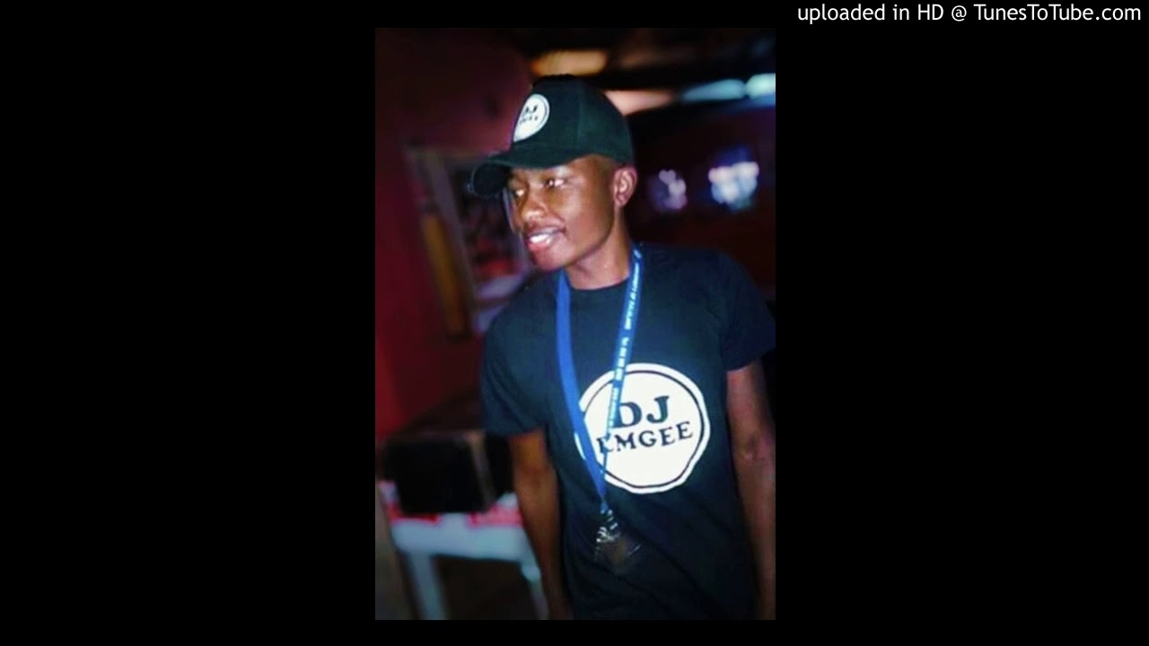 Mzansi Magic - Top 9: DJ Tira & Joocy – 'Thank you Mr DJ' – Idols SA