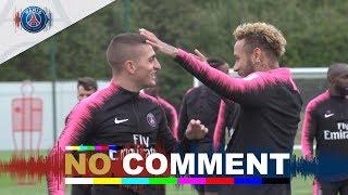 NO COMMENT - ZAPPING DE LA SEMAINE EP.16 with Neymar Jr, Thomas Tuchel & Laure Boulleau