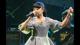 Arneta Julia - Asal Kau Bahagia - Om Adella Live Ambarawa Jawa Tengah