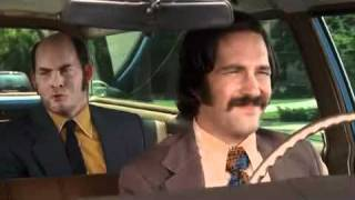 Wake Up Ron Burgundy The Lost.Movie-( champ's gay confession to ron)