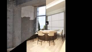 Самая красивая квартира(Это видео создано с помощью видеоредактора YouTube (http://www.youtube.com/editor), 2015-06-17T16:03:31.000Z)