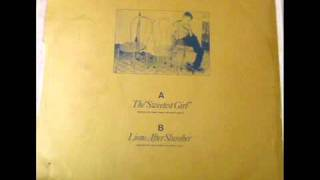 Watch Scritti Politti Lions After Slumber video