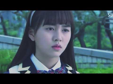 Kore Klip    I Hear Your Voice