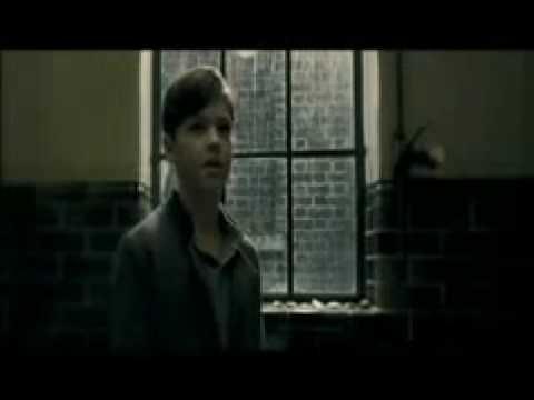 Harry Potter y El Misterio Del Principe - Trailer en Español