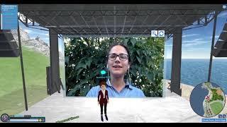 UEIE Vidéo de clôture - Anaïs Voy-Gillis