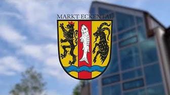 Markt Eckental