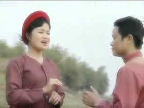 Ai xuoi ve   Luong Thu Hong