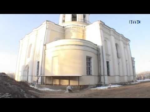 9 мая 2017 года Православный Церковный календарь