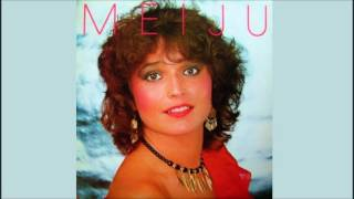 MEIJU SUVAS - Kauas Pois (If I Try) 1982