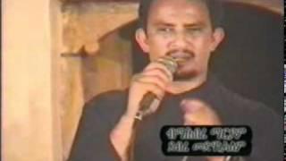 eritrean orthodox mahbere mariam sibket wedijachu alehu part1