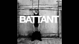Battant - kevin [1989] (andrew weatherall remix)