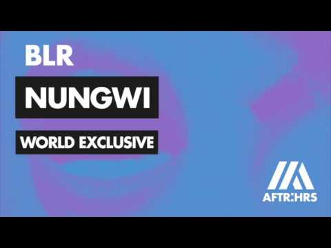 World Exclusive: BLR - Nungwi [Live on BBC Radio 1's Danny Howard Dance Anthems April 23, 2016]