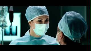 La Clinique de l'Amour - Trailer