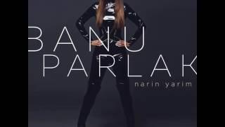 Banu Parlak Narin Yarim #vine