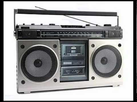 Radio Saver - Delores Mesa
