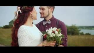 Свадьба в ситиле Бохо