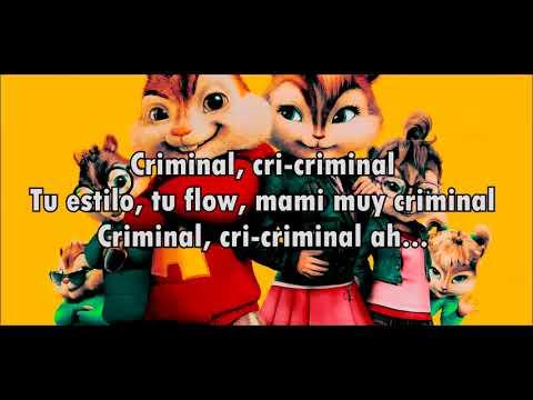 descargar canción de ozuna criminal mp3