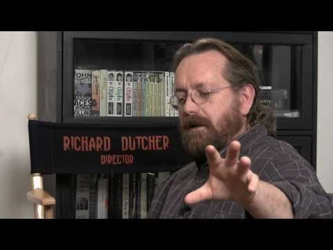 Mormon Stories #196: Richard Dutcher Pt. 2 - Early Filmmaking and God's Army