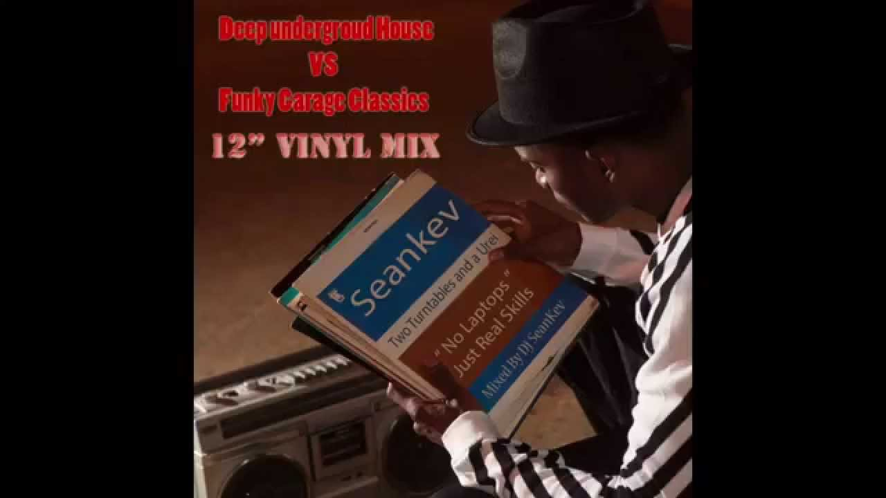 Realise song download uk garage classics: best of jeremy.