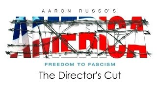 America from Freedom to Fascism Director